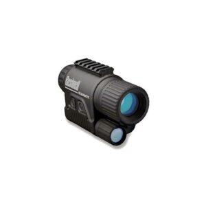 Monoclu night vision digital Bushnell Equinox Compact 3x30