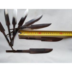 Lama cutit Mora 10,5 cm