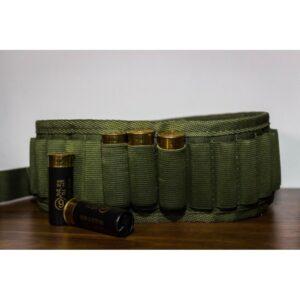 Cartusiera material textil